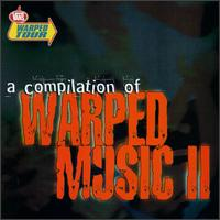 File:A Compilation Of Warped Music II.jpg