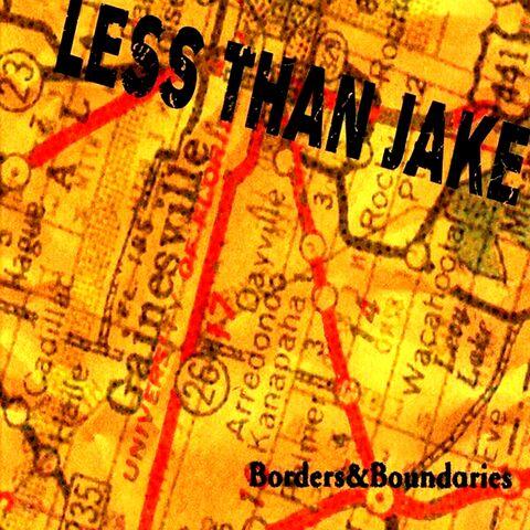 File:LTJBordersBoundaries.jpg