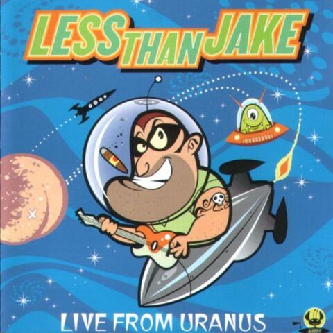 File:Live From Uranus.jpg