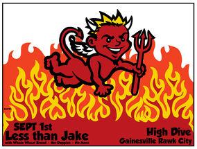 Ltjgville-devil