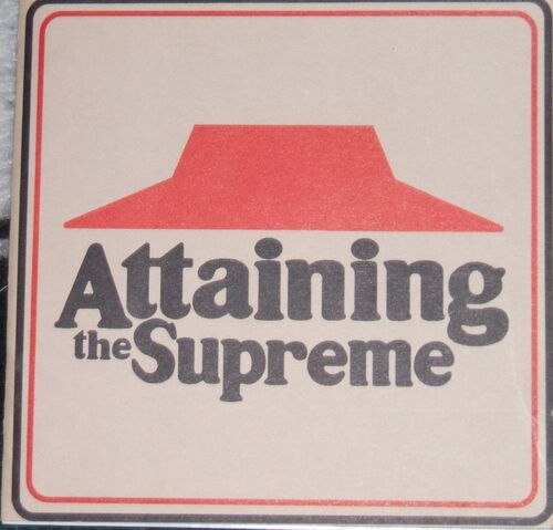 File:Attaining the Supreme.jpg