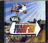 File:Warped Tour 99.jpg