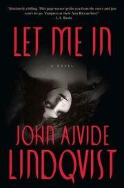 Book-cover-01