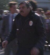 Police36