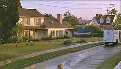 Murtaugh House