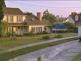 Murtaugh Home