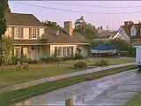 Murtaugh Home