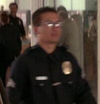 Police94