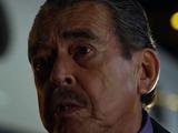 Tito Flores
