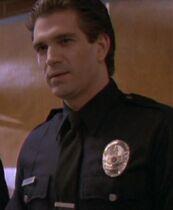Police53