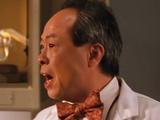 Samuel Cheng