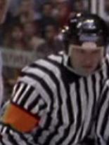 Hockey Referee 1