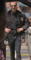 Police06