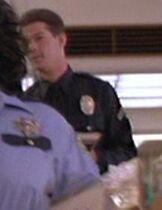 Police68