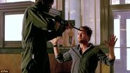 Martin Riggs (Lethal Weapon TV series) 3