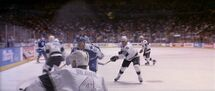 King-Leafs
