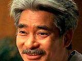 Grandpa Hong