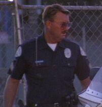 Police72