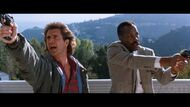 Riggs and Murtaugh 4