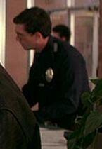 Police96