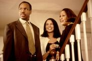Murtaugh Family