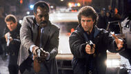 Riggs and Murtaugh 5