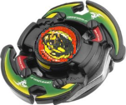 black dranzer metal fusion beyblade wiki fandom powered by wikia