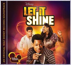 Let It Shine Hi