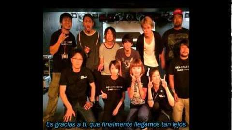 One Ok Rock - Nothing Helps - Acustic - Sub Español