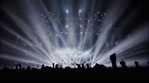 ONE OK ROCK - Be the light Thai sub @JinseixKimi=tour 2013