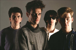 The Smiths HD