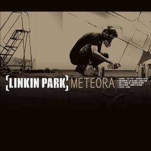 Meteora HD