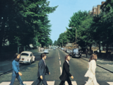 Abbey Road (Álbum)