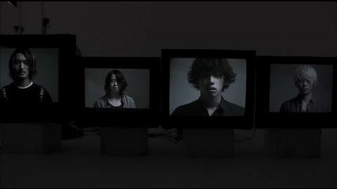 ONE OK ROCK - Be the light Official Music Video