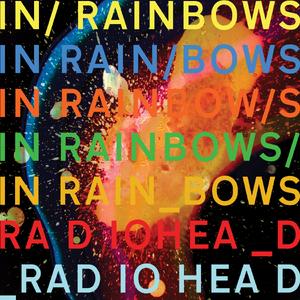 In Rainbows HD