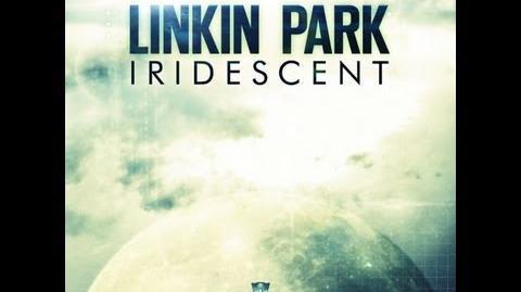 Linkin Park - Iridescent (Lyrics)