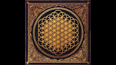 Bring Me The Horizon -05 Go To Hell, For Heavens Sake