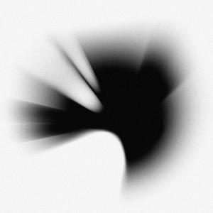 A Thousand Suns HD