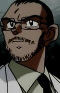 Dr. Tsuchiya2