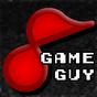 Gameguy888