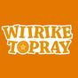 WiiRikeToPray