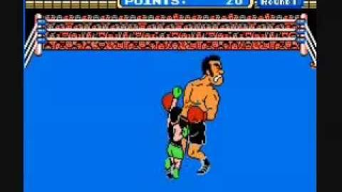 I'll Take Tyson