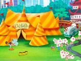 Circo Fabuloso