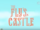 The Fly's Castle