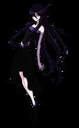 Kuro Moonlight Mirage