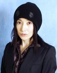 Reiko Kiuchi