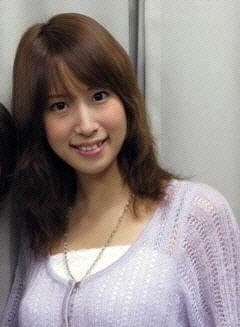 File:Ami Koshimizu.jpg