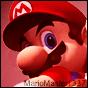 File:MarioMaster1337.png