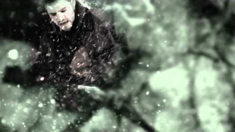 ZAC BROWN BAND - COLDER WEATHER (Official Music Video)
