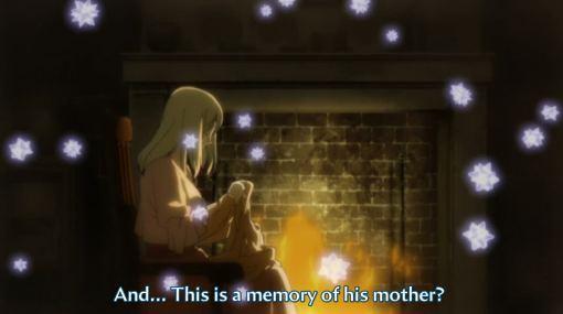 File:Memories-of-lags-mother.jpg